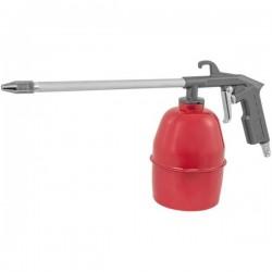 Pištoľ striekacia
