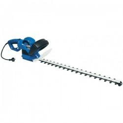 Nožnice plotové GHS 690 L