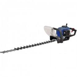 Nožnice motorové plotové GMH 602