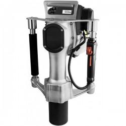 Zatĺkač stĺpikov benzínový GPR 820 PRO