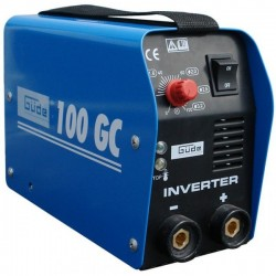 Invertor 100 GC