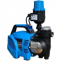 Automat domáci vodný HWA 1100 VF