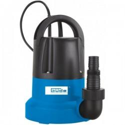 Čerpadlo na plytkú vodu GFS 401 S