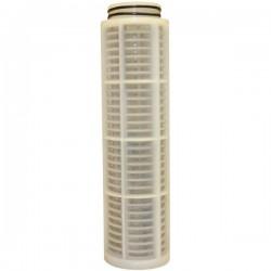 Filter náhradný dlhý 250 mm