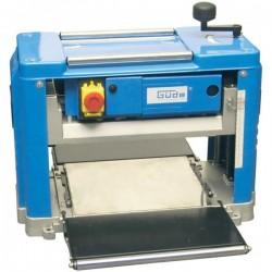 Zrovnávačka montážna GMH 2000