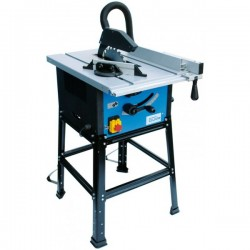 Píla stolová kotúčová TK 2400P