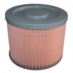 Skladaný filter k odsávaciemu zariadeniu GAA 1100 T
