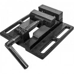 Zverák strojový 65 mm