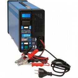 Nabíjačka batérií START 230