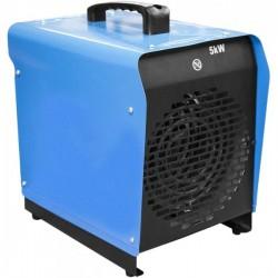 Ohrievač elektrický GEH 5000