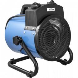 Ohrievač elektrický GEH 2000