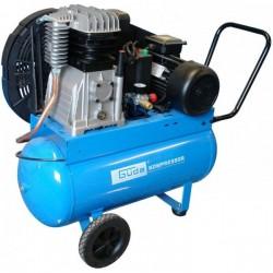 Kompresor 580 / 10 / 50 EU 400 V
