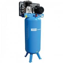 Kompresor 480 / 10 / 200 ST